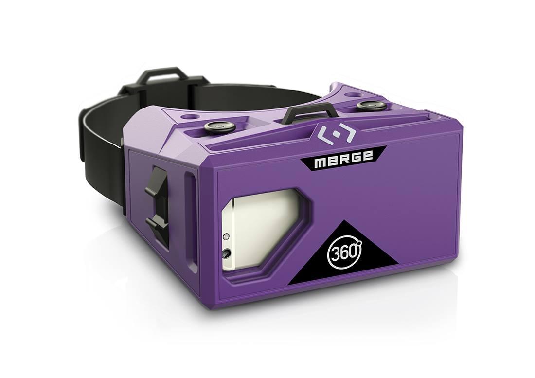 Merge VRAR Goggles (6)