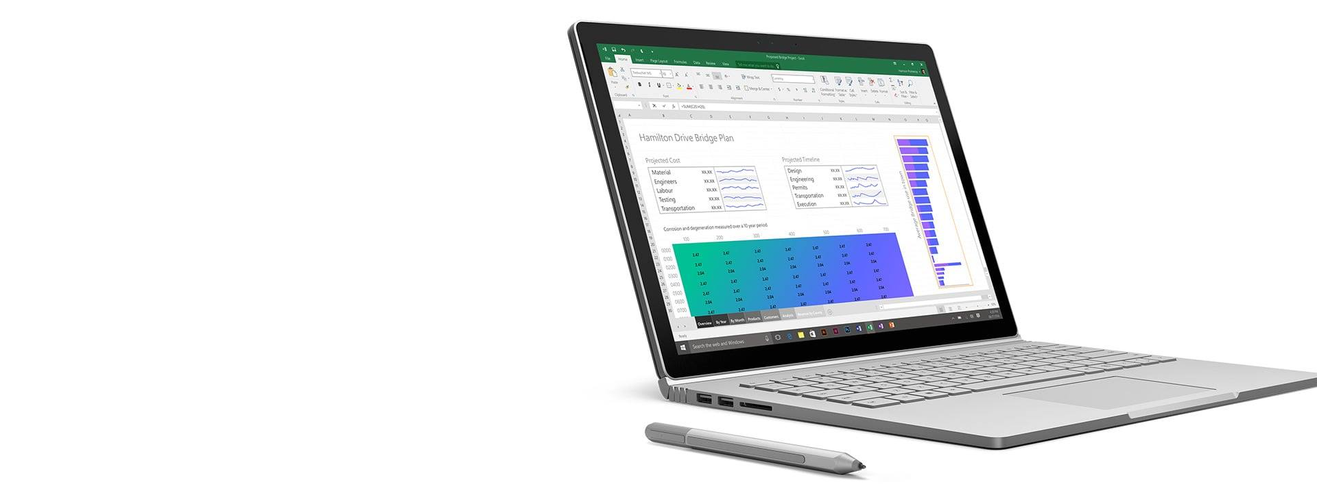 Microsoft Surface Book Performance Base (1)