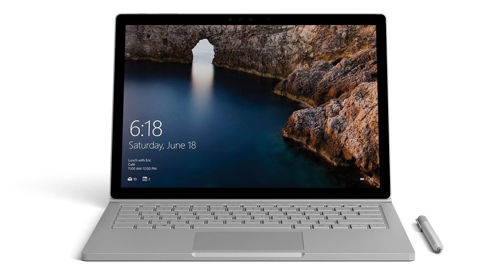 Microsoft Surface Book Performance Base (2)