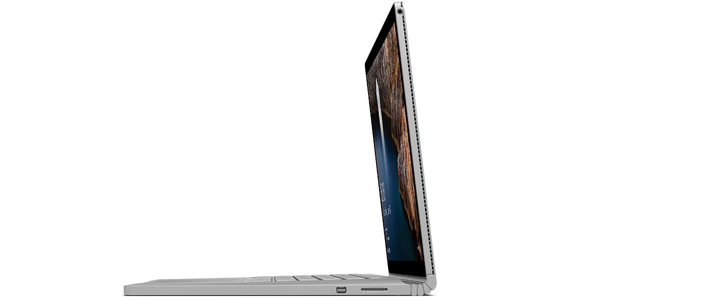 Microsoft Surface Book Performance Base (3)