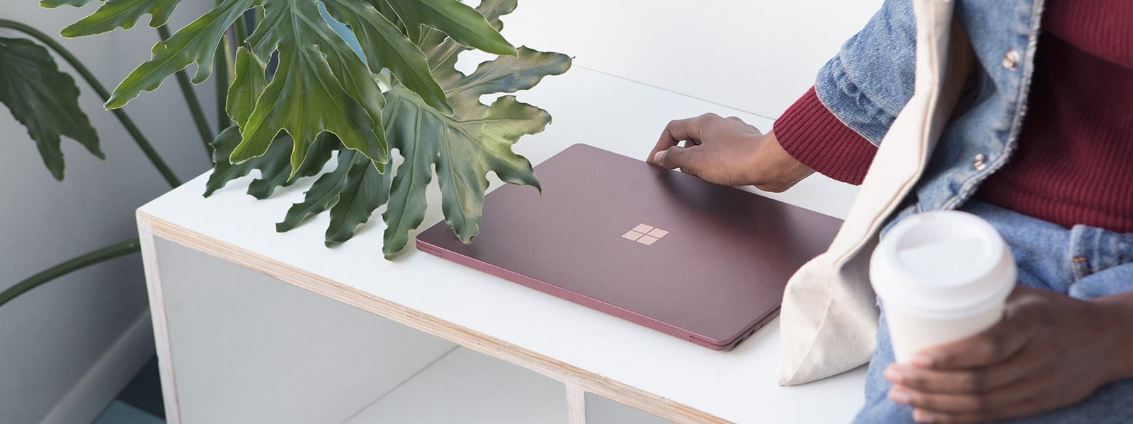 Microsoft Surface Laptop (2)