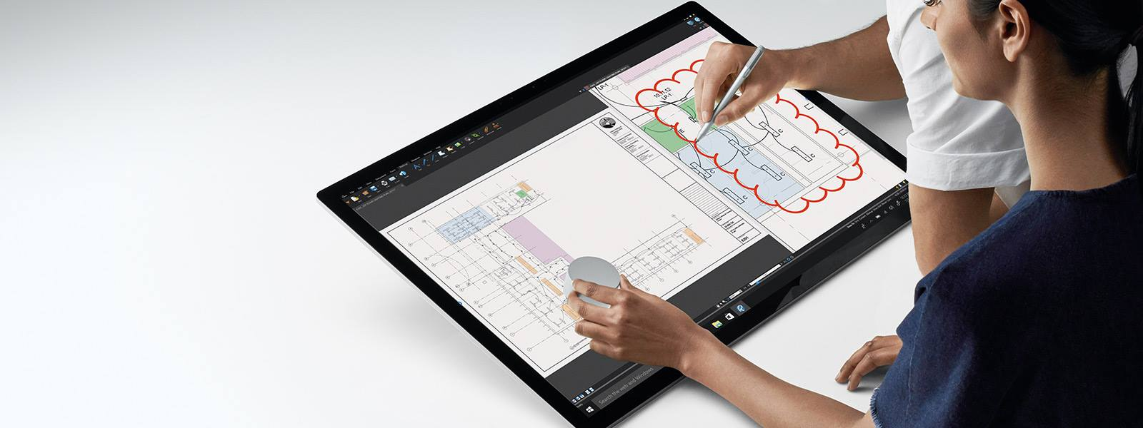 Microsoft Surface Studio (6)