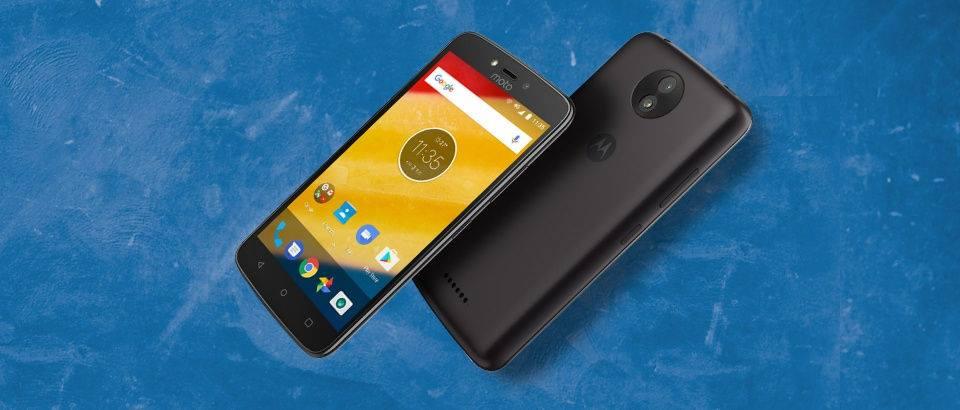 Motorola Moto C Plus (2)