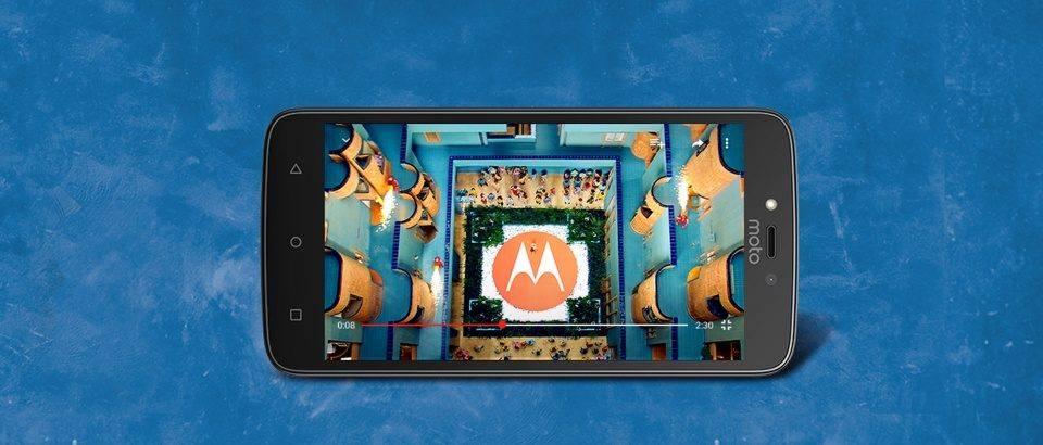 Motorola Moto C Plus (3)