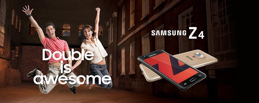 Samsung Z4 (1)