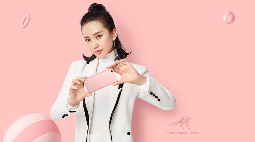 Xiaomi Redmi 4X (1)
