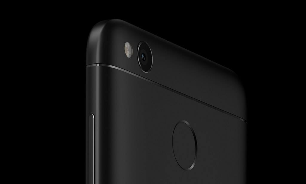 Xiaomi Redmi 4X (2)