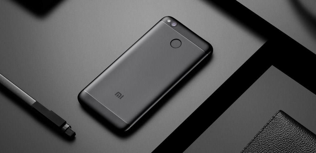 Xiaomi Redmi 4X (5)