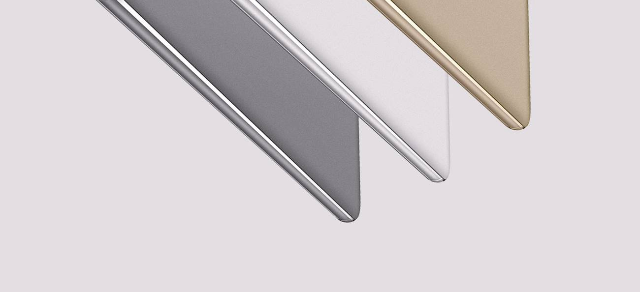 Huawei MediaPad M3 Lite 8 (2)