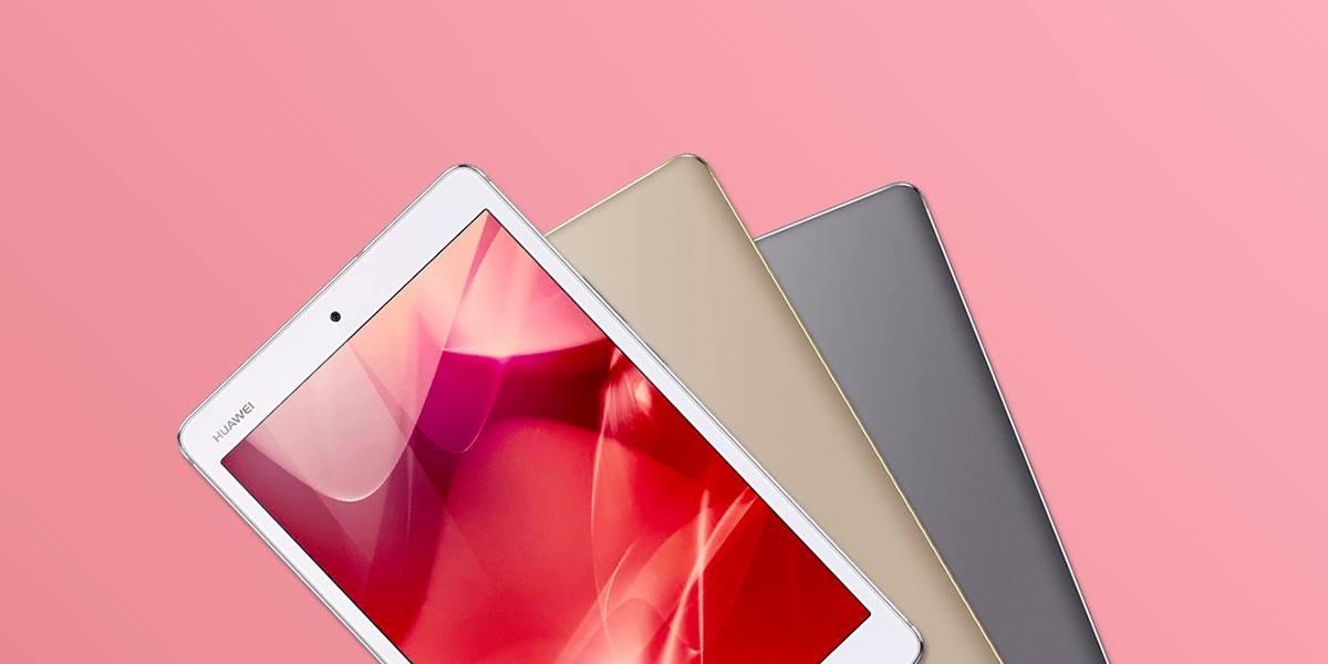 Huawei MediaPad M3 Lite 8 (3)