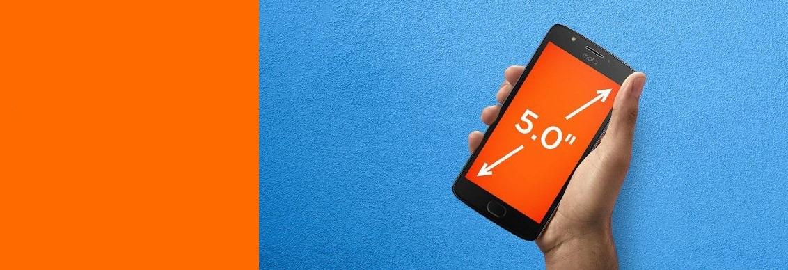 Motorola Moto E4 (6)