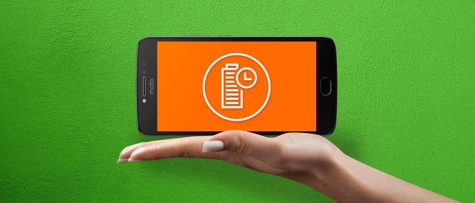 Motorola Moto E4Plus (2)