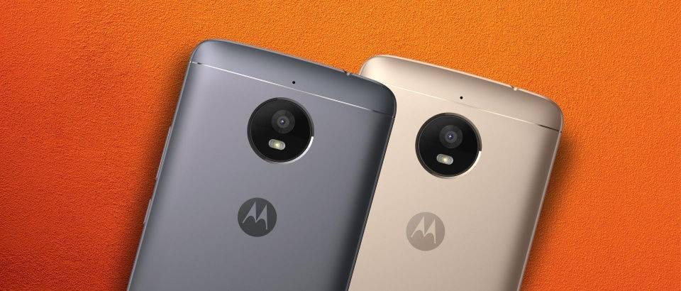 Motorola Moto E4Plus (3)