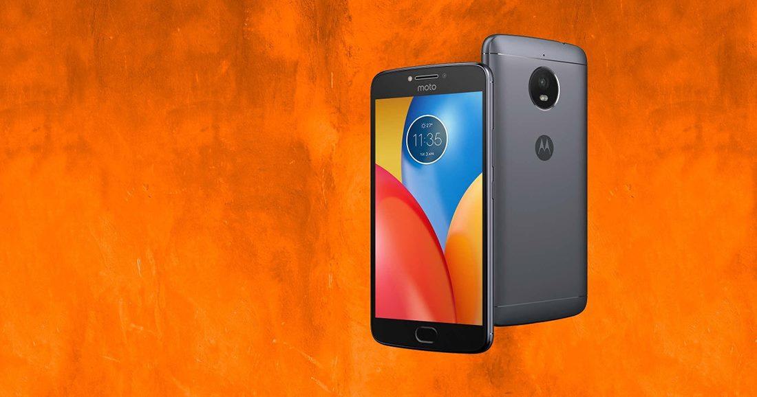 Motorola Moto E4Plus (4)