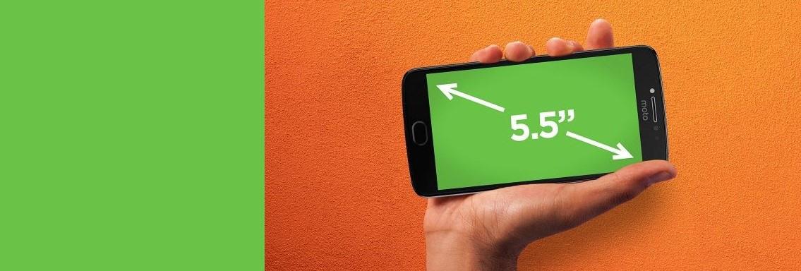 Motorola Moto E4Plus (5)