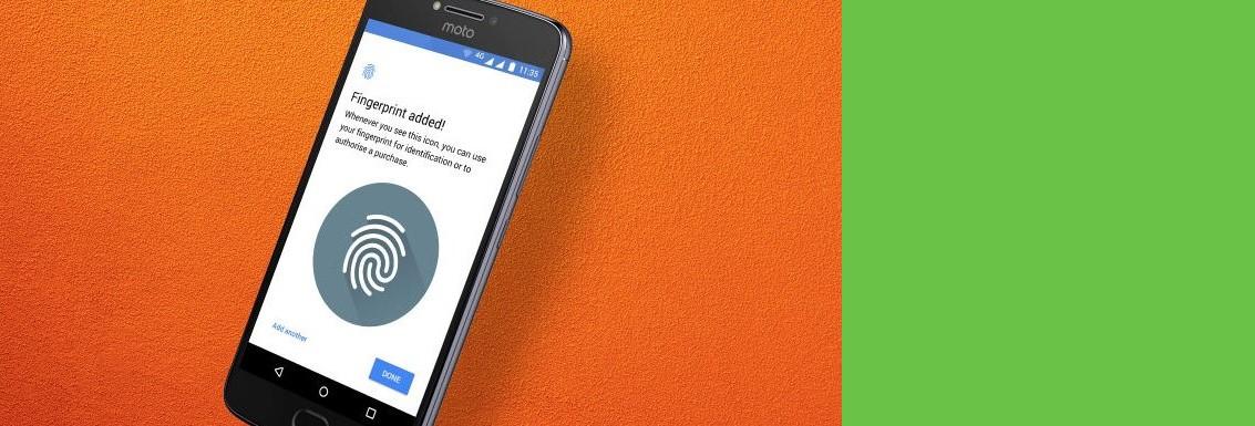 Motorola Moto E4Plus (6)