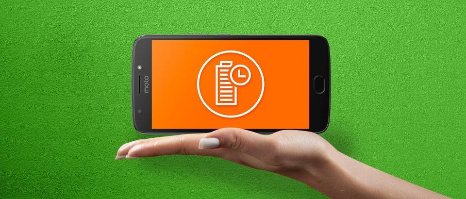Motorola Moto E4Plus USA (1)