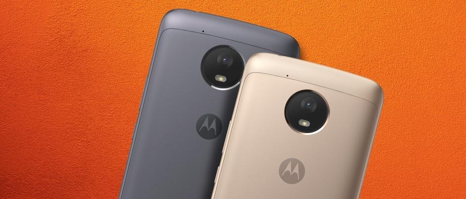 Motorola Moto E4Plus USA (2)