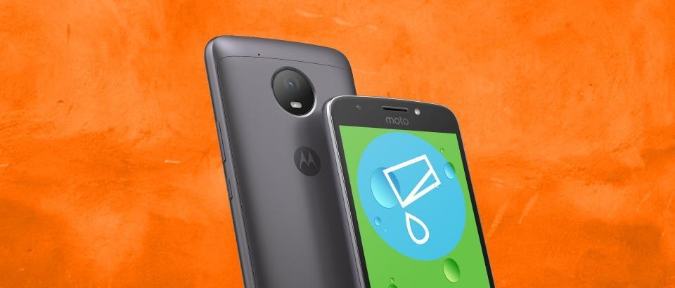 Motorola Moto E4Plus USA (3)