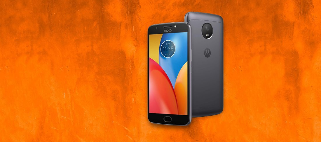 Motorola Moto E4Plus USA (4)