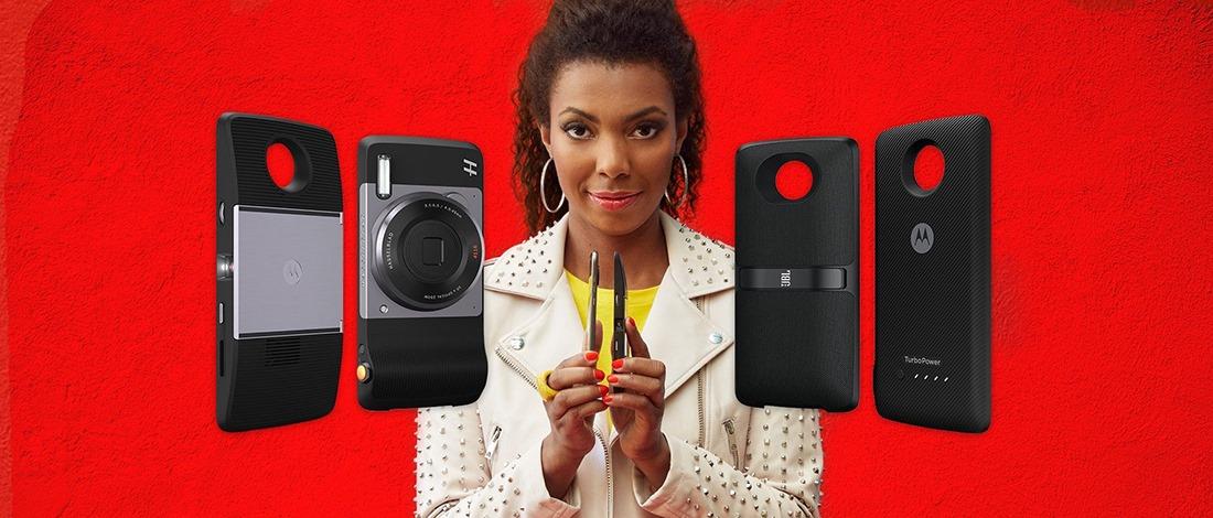 Motorola Moto Z2 Play (2)