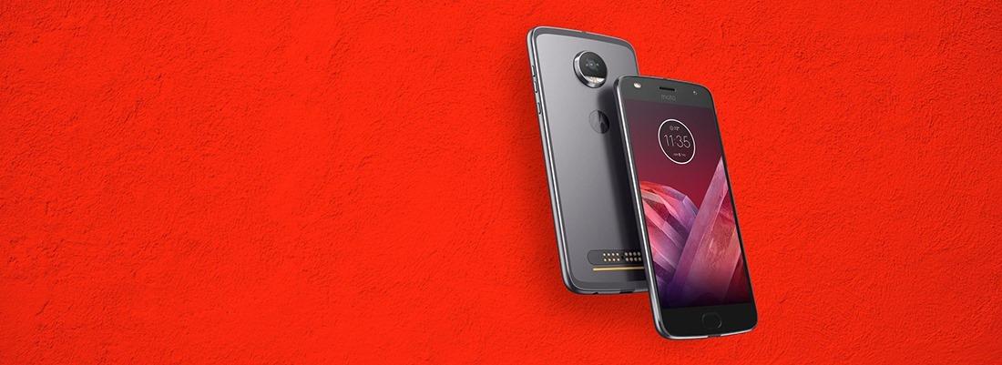Motorola Moto Z2 Play (3)
