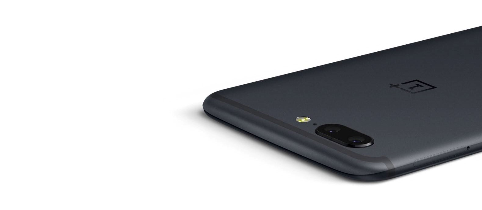 OnePlus 5 (10)