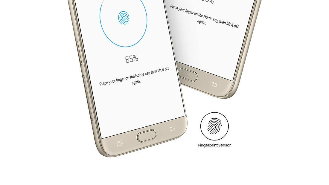 Samsung Galaxy J7 2017 (3)