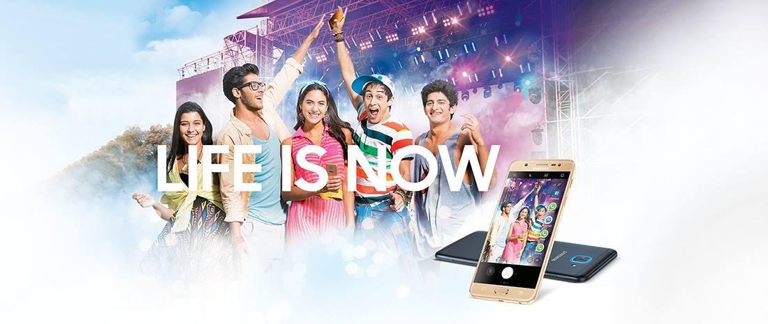 Samsung Galaxy J7 Max (3)