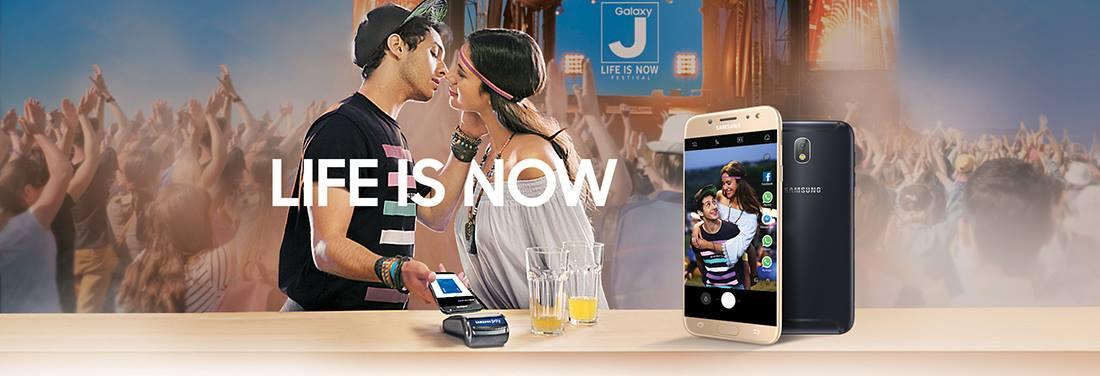 Samsung Galaxy J7 Pro (1)