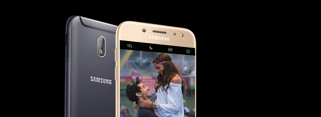 Samsung Galaxy J7 Pro (3)