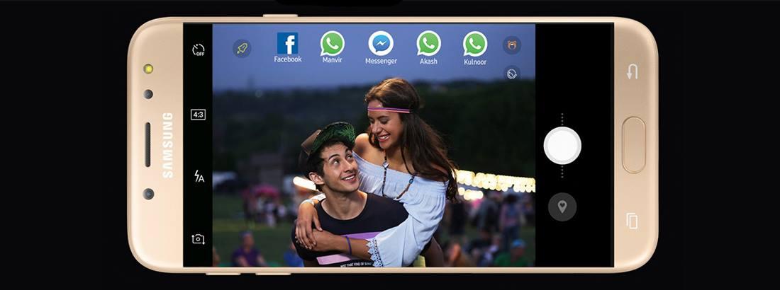 Samsung Galaxy J7 Pro (4)
