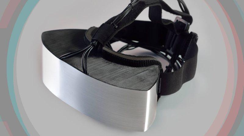 VR Union Claire 22M