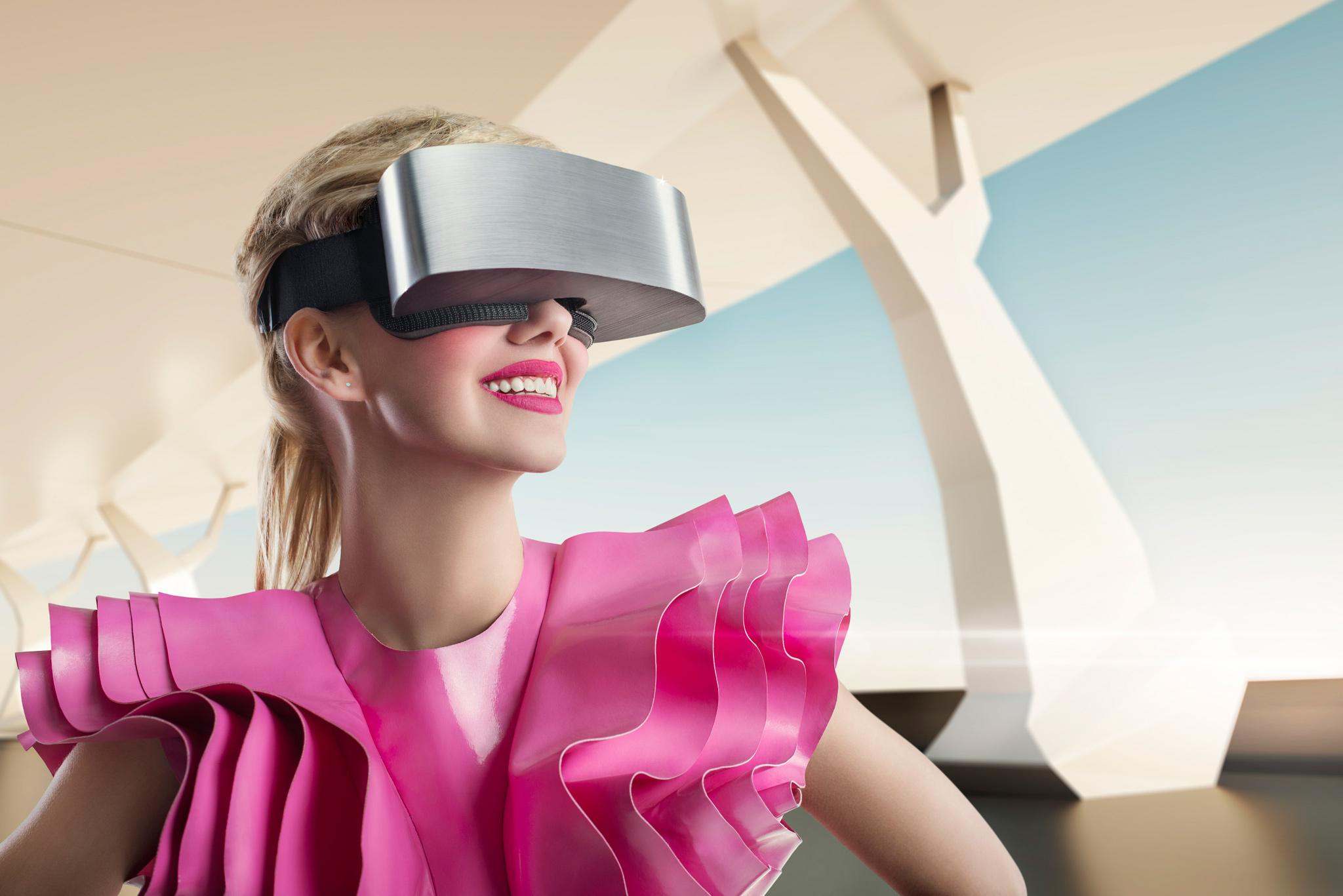 VR Union Claire (3)