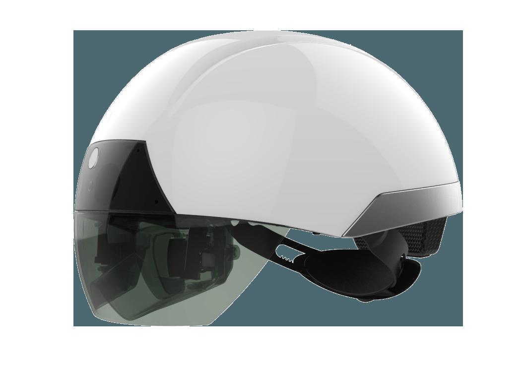 DAQRI Smart Helmet 1