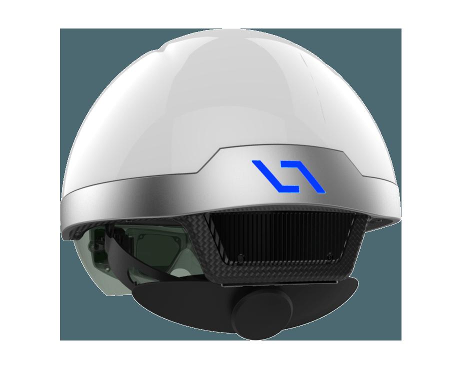DAQRI Smart Helmet 3