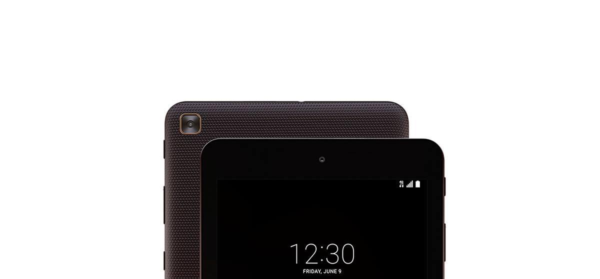 LG G Pad IV 8.0 FHD (4)