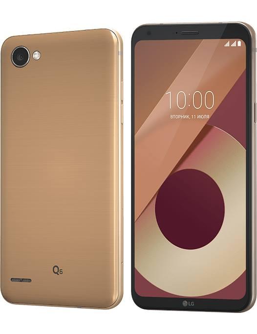 LG Q6 (1)