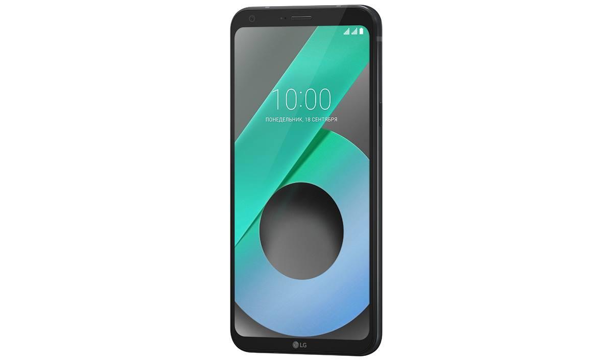 LG Q6 (3)