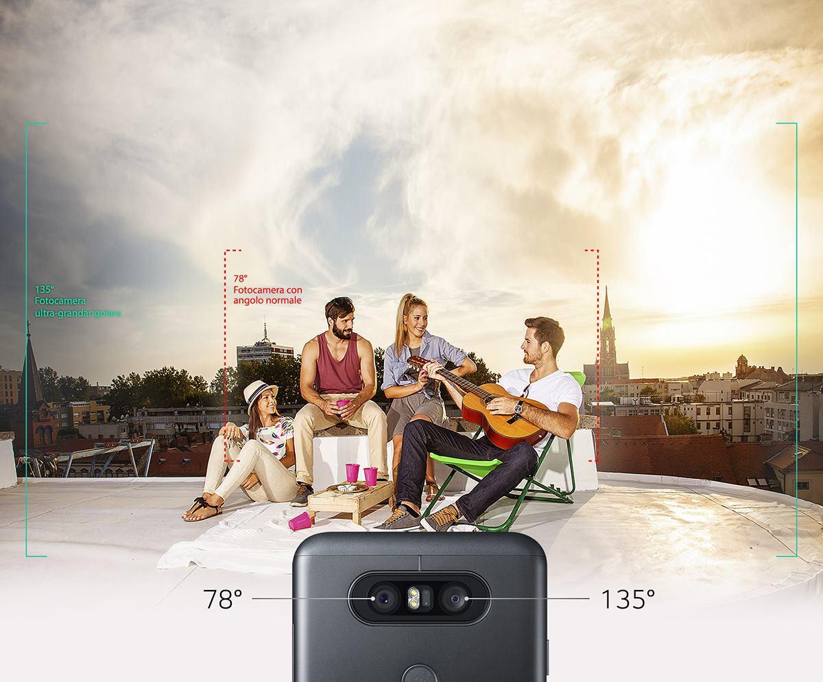 LG Q8 (2)