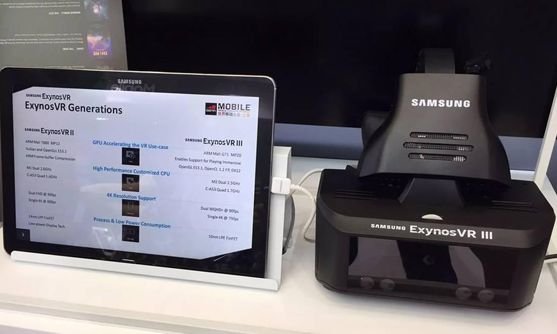 Samsung Exynos VR III (2)
