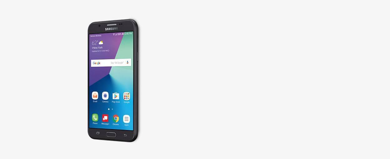 Samsung Galaxy J7 V (4)