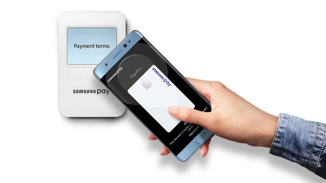 Samsung Galaxy Note Fan Edition (2)