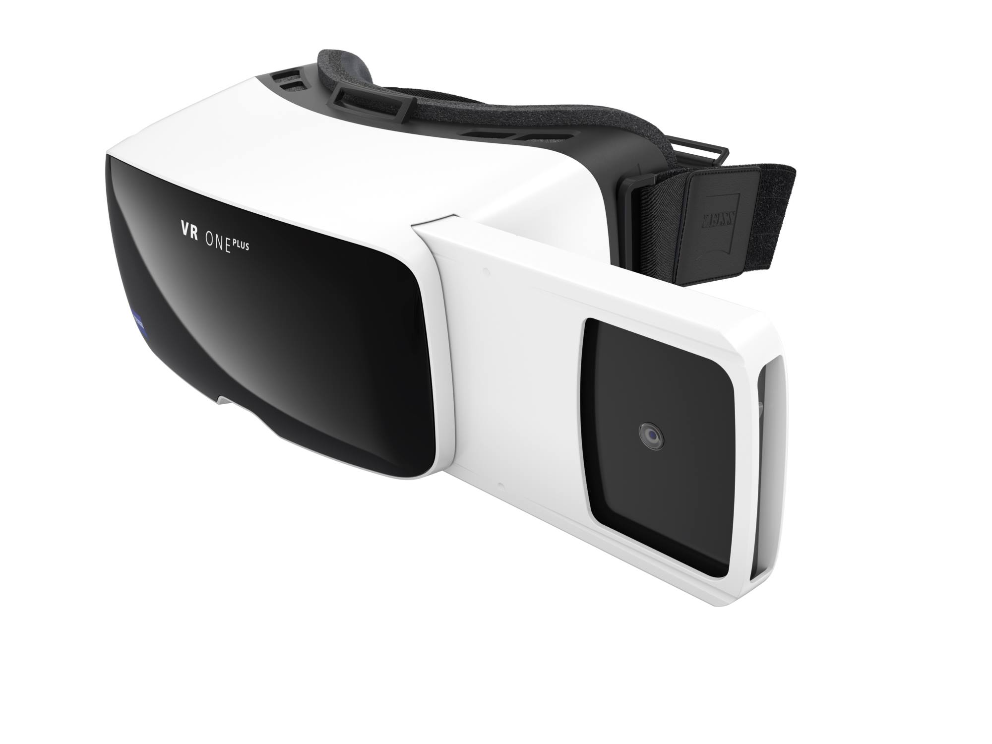 Carl Zeiss VR ONE Connect 1 (4)