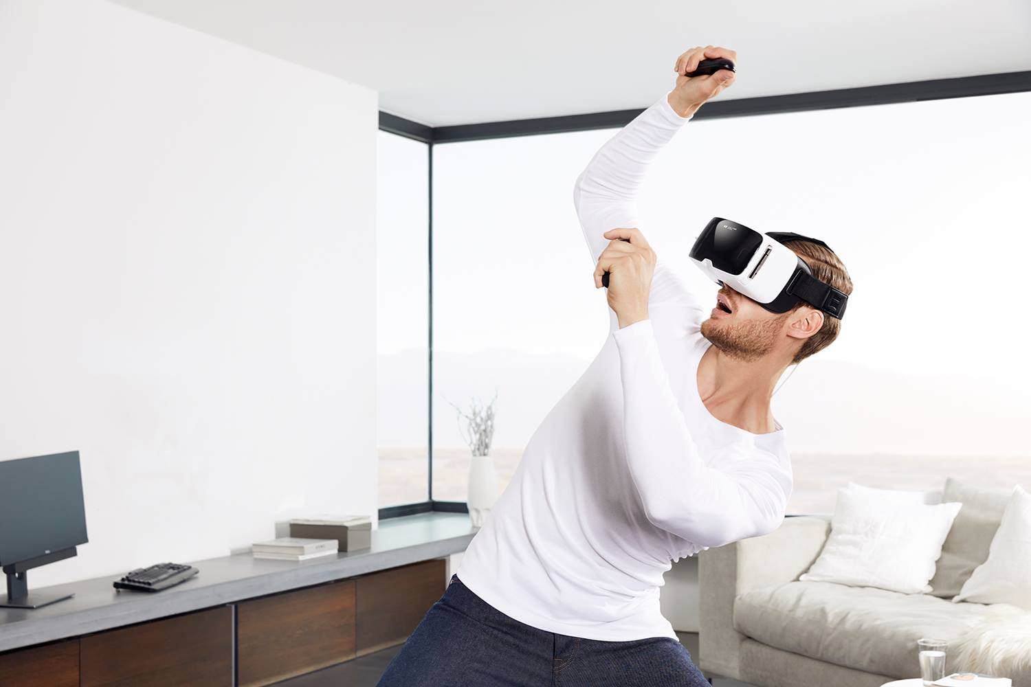 Carl Zeiss VR ONE Connect 1 (6)
