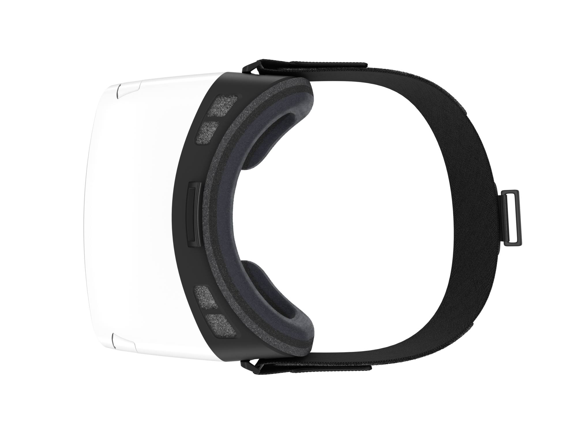 Carl Zeiss VR One Plus 1 (2)