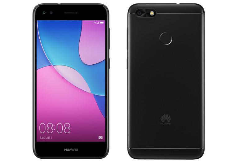 Huawei P9 Lite Mini (1)