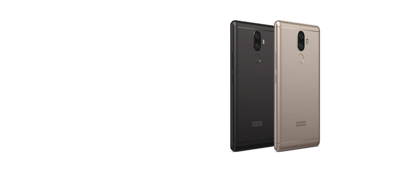 Lenovo K8 Note Screen Specifications • SizeScreens com