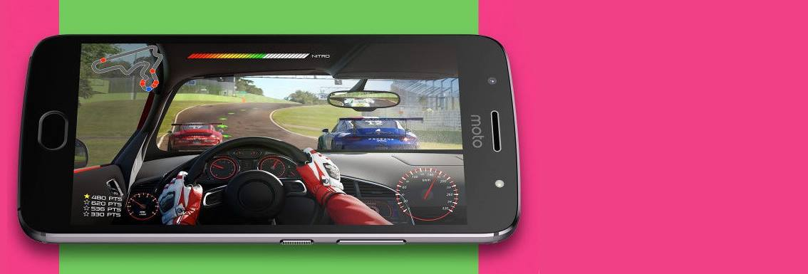 Motorola Moto G5S (3)