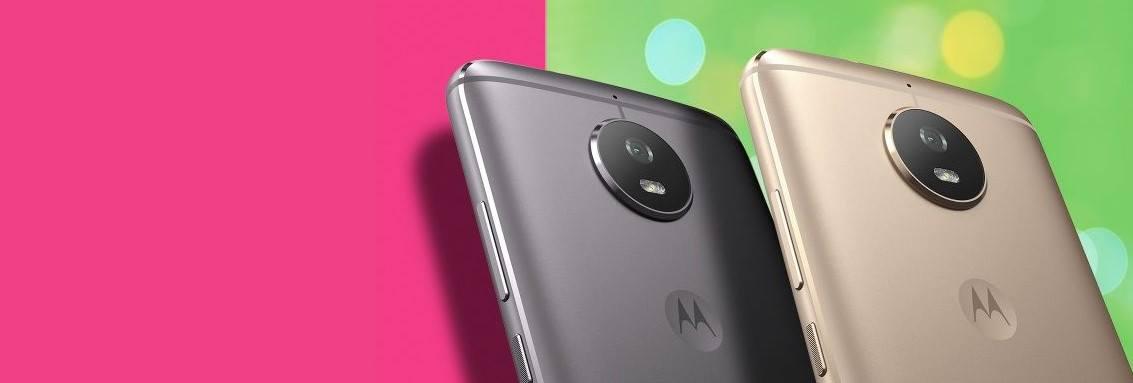 Motorola Moto G5S (5)